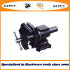 5′′/125mm Multi-Function Bench Vices Bench Vise Dt125