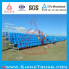 Outdoor Grandstand for Stadium, Basket Ball Ground, Football Ground