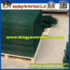 Hesco Barrier Gabion Box Prices /Gabion Mesh