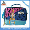 School Student Picnic Insulated Thermal Cooler Lunch Bag