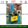 Rubber Compression Molding Machinery Machines for Sale