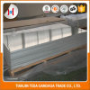 5052 5083 5082 5086 Prime Quality Aluminum Sheet