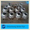 ASME B16.5 A105n Carbon Steel Flange