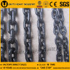 16mm Lifting Chain Steel Chain Rigging