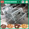 2016 Best Seller Factory Price Hazel Nut Shell Removing Machine
