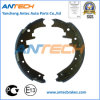 S705 Brake Shoe for Ford Truck Ranger/Mazda (OEM: F57Z2200A)