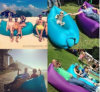 Promotional Lay Bag Inflatable Air Sofa