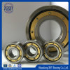 Agricultural Machinery Sealed 6200-2z Gcr15 Deep Groove Ball Bearing