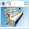 Honeycomb Core Cutting Machine