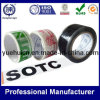 Low Noise Packing Tape with Customers′ Logo