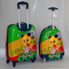 2017 New Design Kids Trolley Set