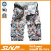 Men′s Beach Short Pant Clothing with High Quality