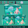 Disposable Economic Baby Diapers with Factory Price