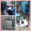 Hf-15, 220V, 5kg Gold/Platinum Induction Smelter/Stove/Furnace