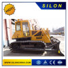 Yto Ts120 Small Crawler Bulldozer for Sale