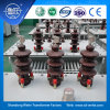 6kV/6.3kV/10kV/11kV Full Sealing Oil-Immersed ONAN Distribution Power Supply Transformer