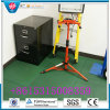 Outdoor Playground Rubber Gym Mat, Rubber Floor Tiles, Rubber Mat