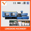 Servo Energy Saving Plastic Injection Machine