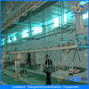 Ce Sheep Meat Processing Equipment for Modern Abattoir