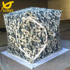 Russian Market Camouflage Ice Fishing Tent