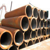 Large Diameter Seamless Steel Pipe with Size 630mm X 30mm