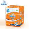 China Manufacturer Super Absorbent Adult Diaper