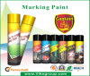 Line Marking Paint (ID-209)
