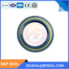 Power Steering Oil Seal / Rubber Oil Seal