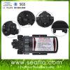 Seaflo 12V 1.5gpm 120psi RO Plant