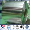 AA1050, AA1060, AA3003 Aluminium Coil for Transformer/Electronic Component/Door