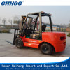 CE Approved Diesel Re-Balance Forklift Formula for Sale