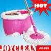 Joyclean 360 Spin Mop Bucket Floor Mop (JN-203)