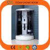 Steam Complete Shower Cabins S-8823-1