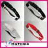2017 New Arrival Bracelet Sport Balance Design (CP-JS-ND-003)
