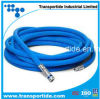 Hydraulic Jet Wahser Hose High Pressure Rubber Washer Hose