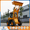 Competitive Price Big Wheels Big Rim Middle-Sized 926 Wheel Loader