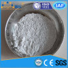 Heat Resistant Cement Refractory Cement for Furnace