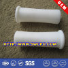 CNC Machined Round Spacer Support Bushing