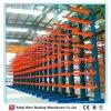 Heavy Duty Cantilever Storage Rack