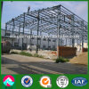 Construction Prefab Steel Workshop, Warehouse Building (XGZ-SSB088)