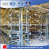 Farm High Quality Layer Chicken Cages for Kenya