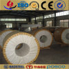Good Quality 7005 Aluminium Alloy Coil Used for Traffic Signs