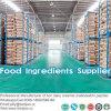 Factory Direct Milk Powder Animal Feed Calf Milk Powder Replacer