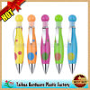 Child Pen with Custom Logo (TH-pen015)
