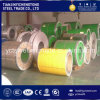 201 (304) Stainless Steel Coil Lowest Price