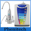 2012 New Home Appliance Under Sink Alkaline Water Ionizer (CE Approval)