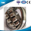 Bearing 22316 Cc/W33 Chik Bearing Manufacture Nice Quality Spherical Bearing