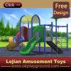 CE Mini Park Commercial Purpose Affordable Amusement Equipment (X1406-3)