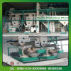 Professional Supplier Forestry Waste Pellet Fuel Production Line