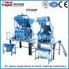 Compulsory Mixer for Concrete Block Machine (JS750 mixer)